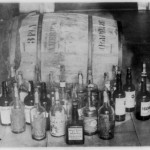 Prohibition Flickr Dewar's Repeal
