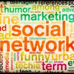 social-networking-media-collage-610