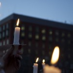 cnn-white-house-vigil-candles-flames-ireport-story-top