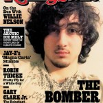 rolling-stone-cover-vmed-2p