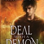 deal with a demon