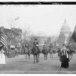 suffrage parade_march 3