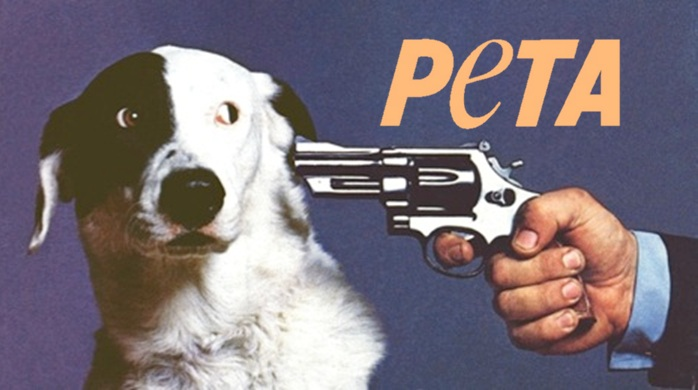 peta-kill-this-dog