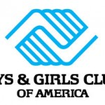 rsz_boys_girls_clubs_america_logo